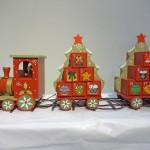 クリスマスファンシーグッズNo.6-1
